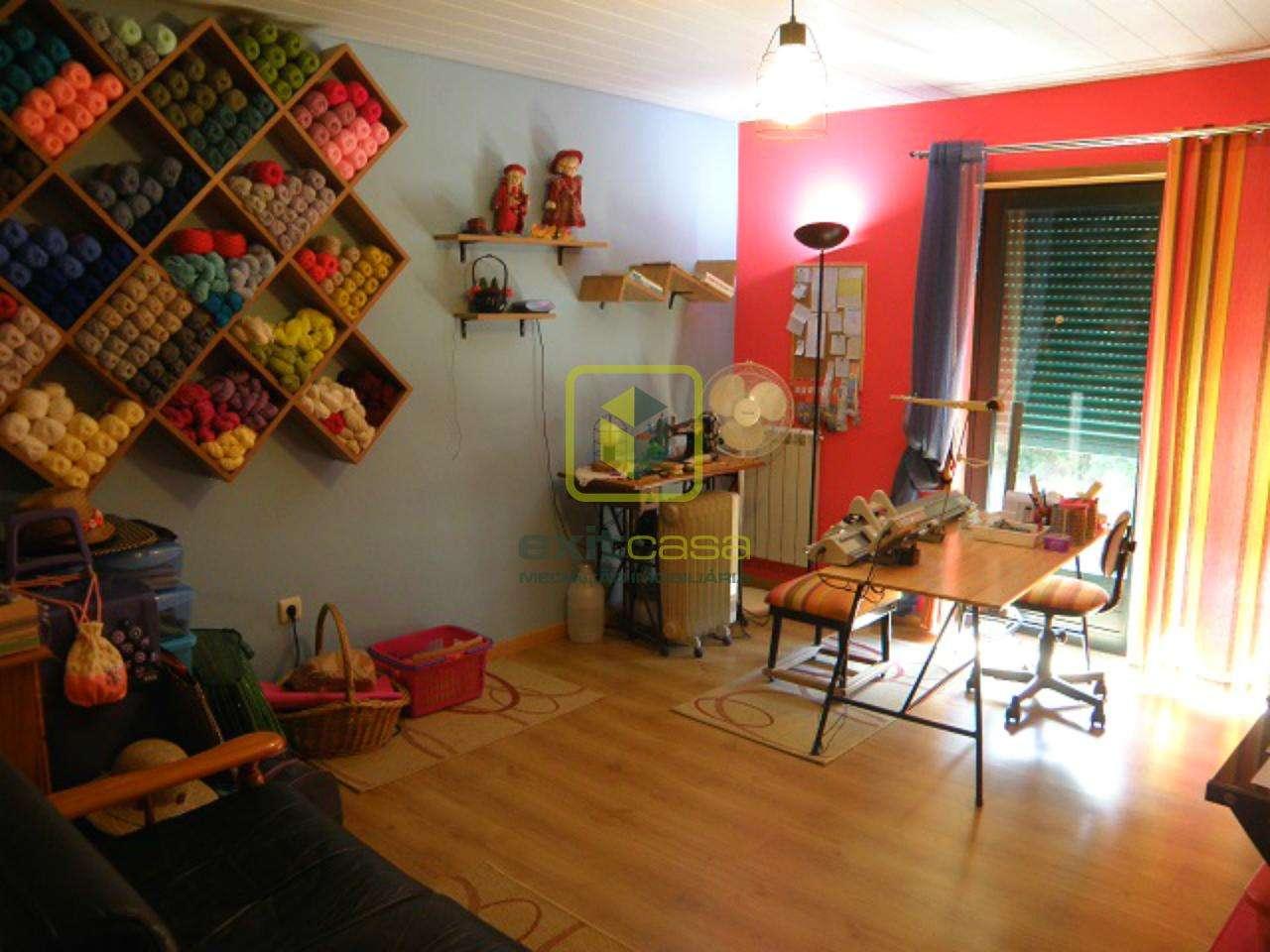 Moradia para comprar, Bustos, Troviscal e Mamarrosa, Aveiro - Foto 15
