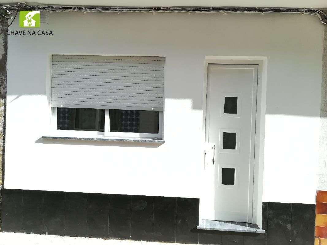 Apartamento para comprar, Pechão, Faro - Foto 1