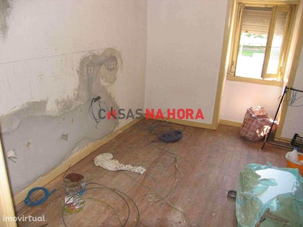 Apartamento para arrendar, Eiras e São Paulo de Frades, Coimbra - Foto 3