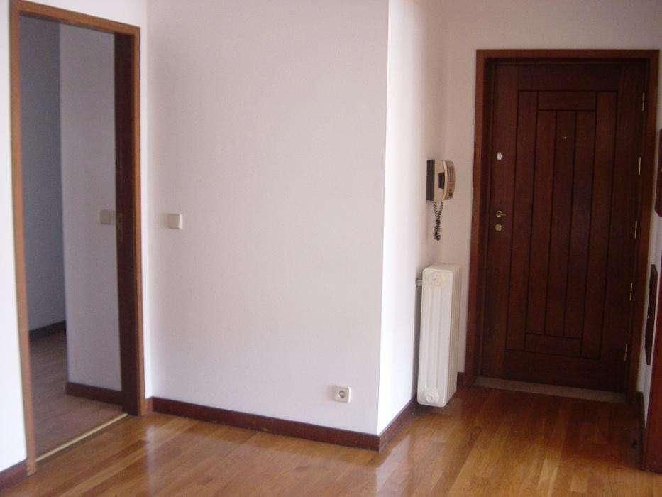 Apartamento para comprar, Mesão Frio, Guimarães, Braga - Foto 4
