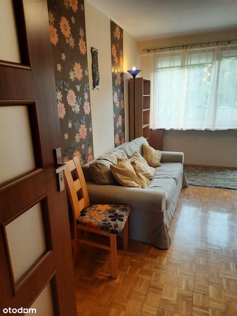 Mieszkanie 2 pokojowe Rubinkowo