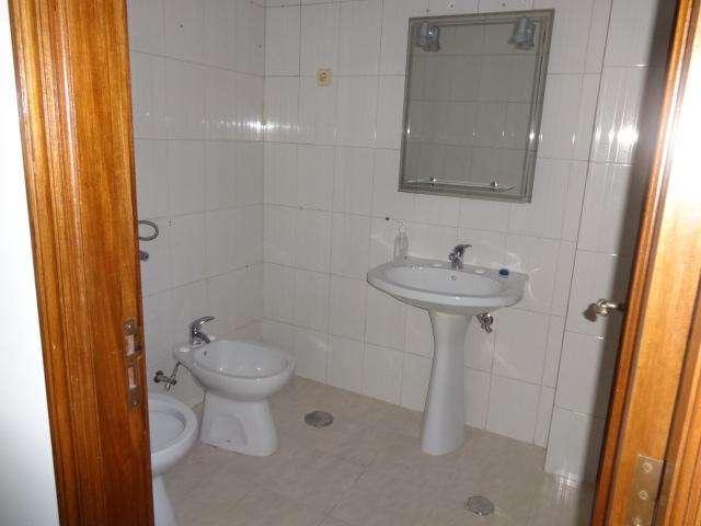 Apartamento para comprar, Azurara, Porto - Foto 13