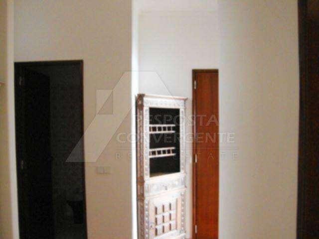 Apartamento para arrendar, Venteira, Lisboa - Foto 7