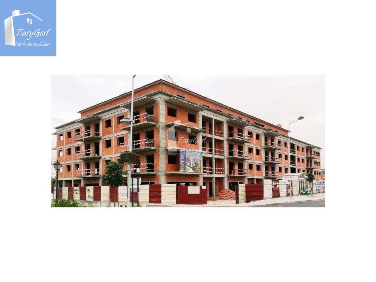 Apartamento para comprar, Lourinhã e Atalaia, Lisboa - Foto 3