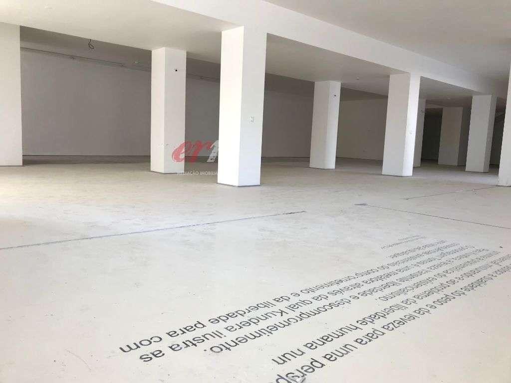 Escritório para arrendar, Perafita, Lavra e Santa Cruz do Bispo, Matosinhos, Porto - Foto 2