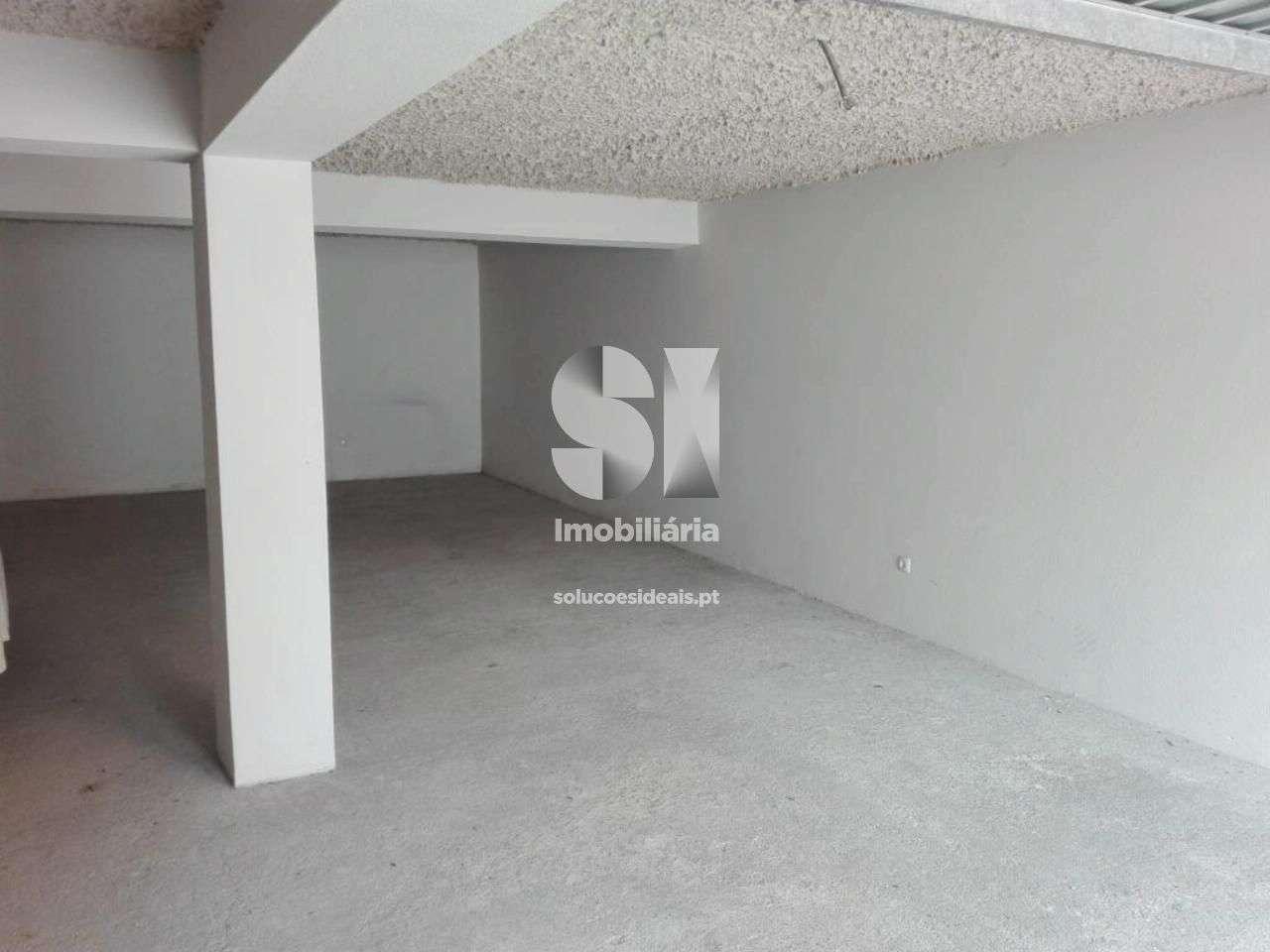 Moradia para comprar, Reguengo Grande, Lourinhã, Lisboa - Foto 25