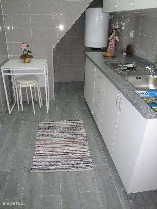 Apartamento para arrendar, São Vicente, Lisboa - Foto 9