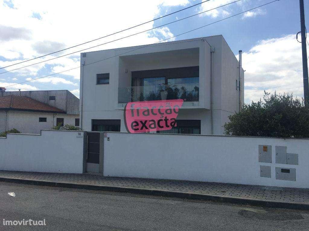 Moradia para comprar, Fiães, Aveiro - Foto 1