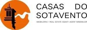 Agência Imobiliária: Casas do Sotavento