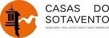 Este moradia para comprar está a ser divulgado por uma das mais dinâmicas agência imobiliária a operar em Tavira (Santa Maria e Santiago), Tavira, Faro