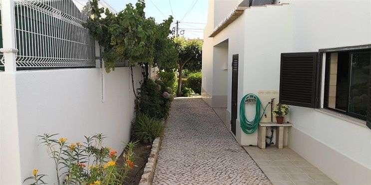 Moradia para comprar, Portimão - Foto 13