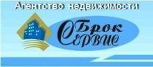 Компании-застройщики: Брок Сервис - Запорожье, Запорізька область (Город)