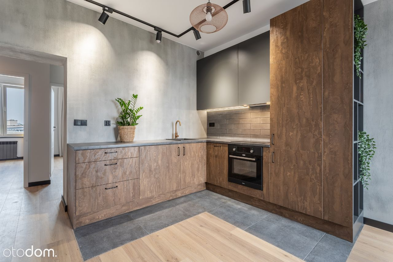 Komfortowe mieszkanie/blisko centrum/bezpośrednio
