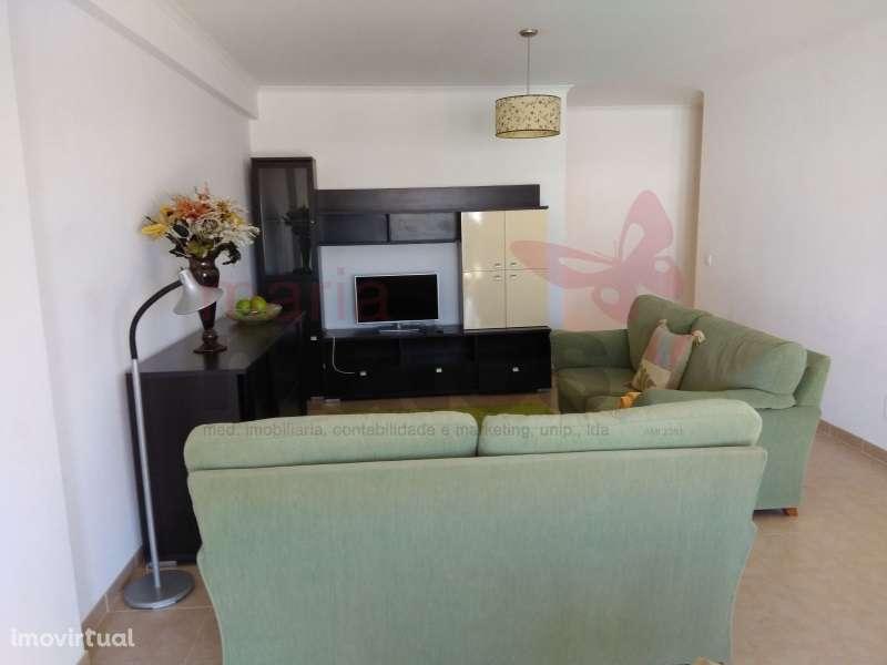 Apartamento para comprar, Atouguia da Baleia, Peniche, Leiria - Foto 3