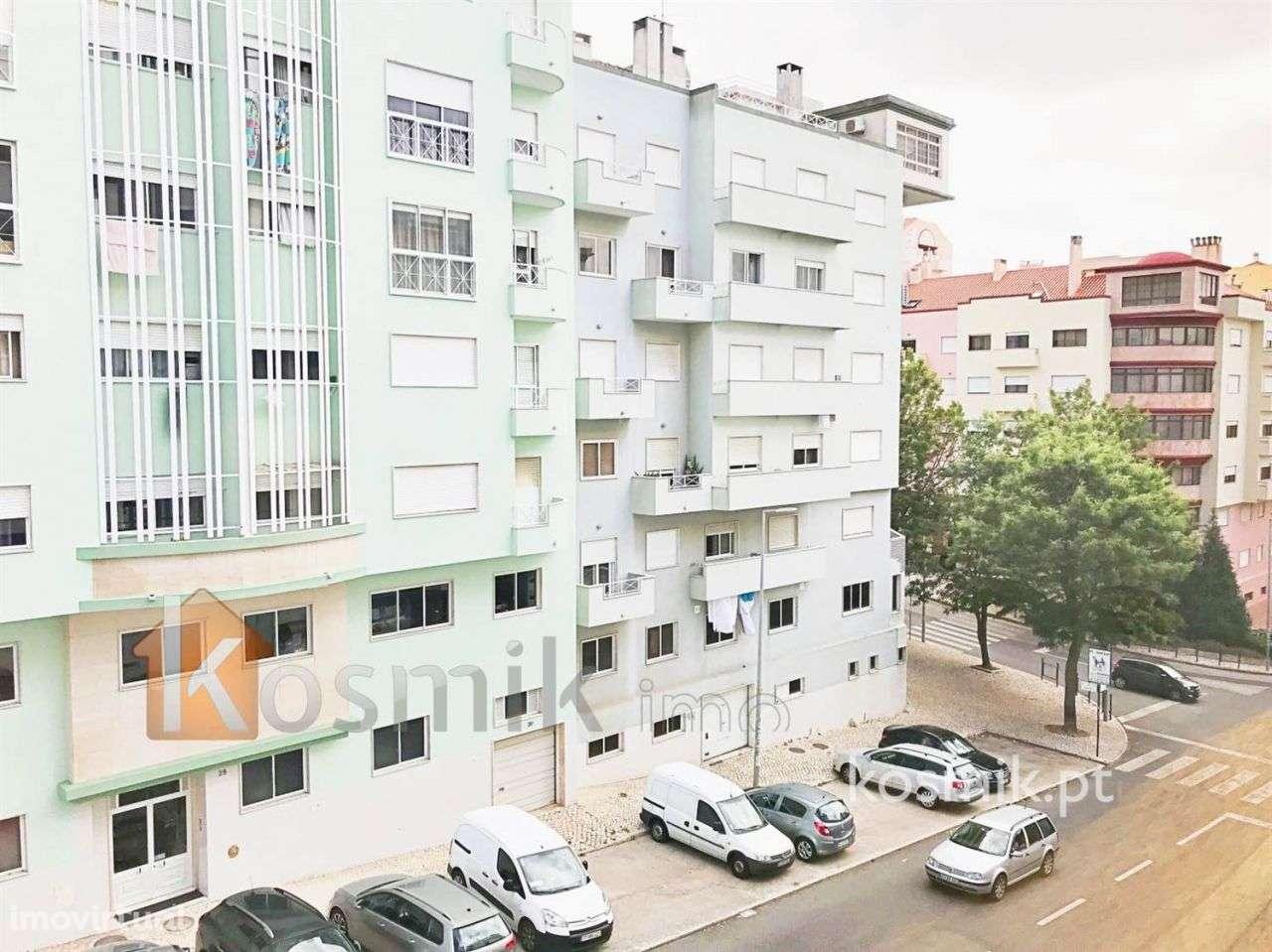Apartamento para comprar, Ramada e Caneças, Lisboa - Foto 45