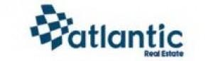 Atlantic - Real Estate