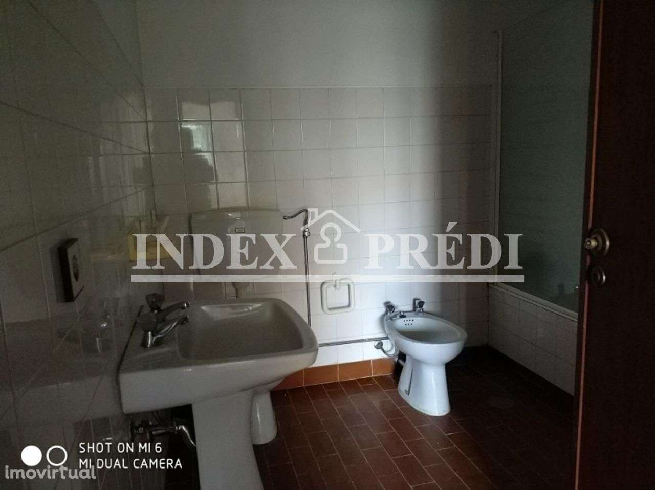 Apartamento para comprar, Eixo e Eirol, Aveiro - Foto 6