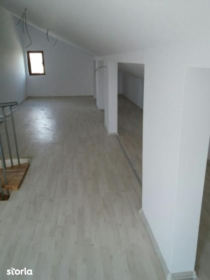 Vila Duplex,stradal,Sos Alexandriei-Leroy Merlin,Comision 0