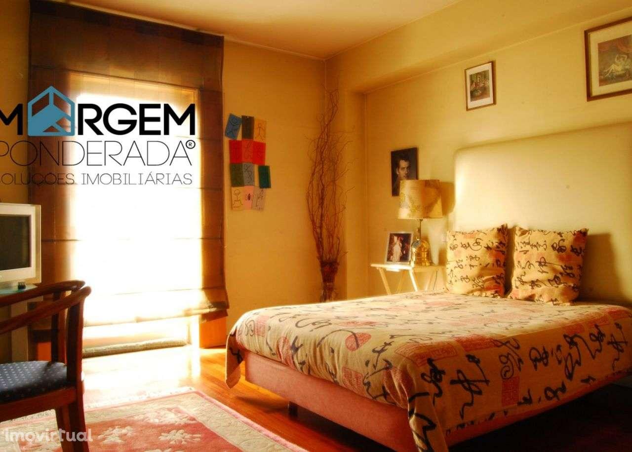 Apartamento para comprar, Antas e Abade de Vermoim, Vila Nova de Famalicão, Braga - Foto 7