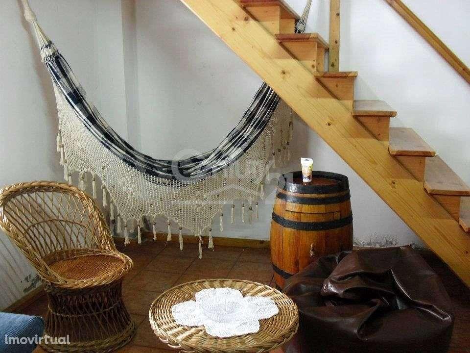 Moradia para comprar, São Mateus, Ilha da Graciosa - Foto 10