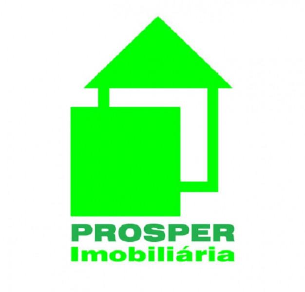 Prosper Imobiliária