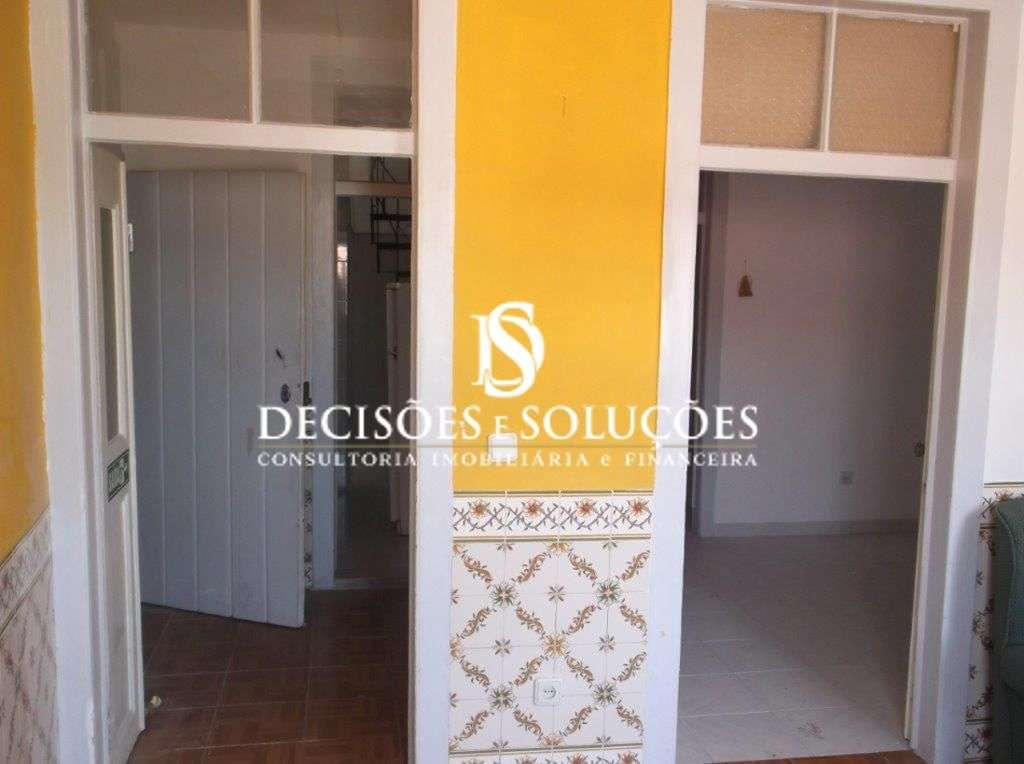 Prédio para comprar, Arroios, Lisboa - Foto 10