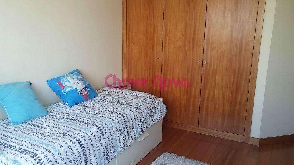 Apartamento para comprar, Santa Maria da Feira, Travanca, Sanfins e Espargo, Santa Maria da Feira, Aveiro - Foto 6