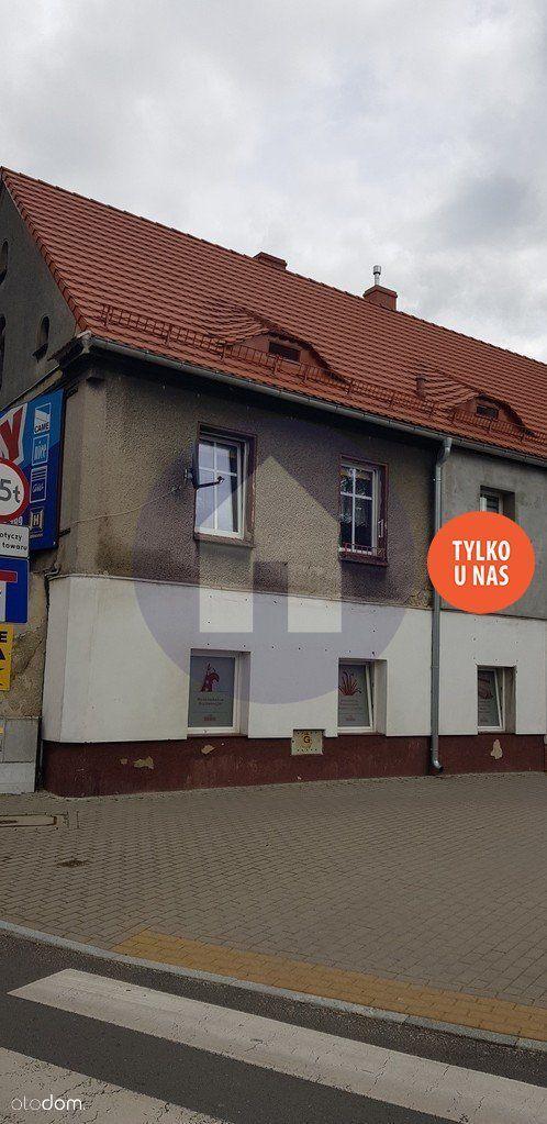 Do sprzedania lokal w ścisłym centrum Dzierżoniowa