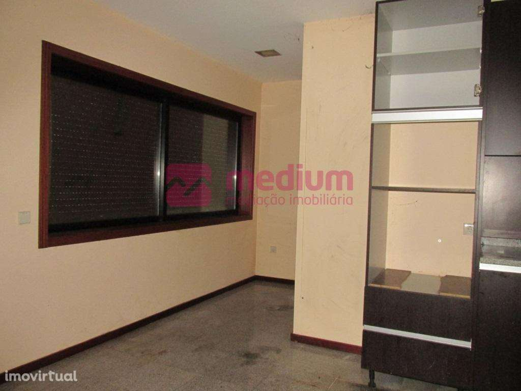 Apartamento para comprar, Oliveira (Santa Maria), Vila Nova de Famalicão, Braga - Foto 17