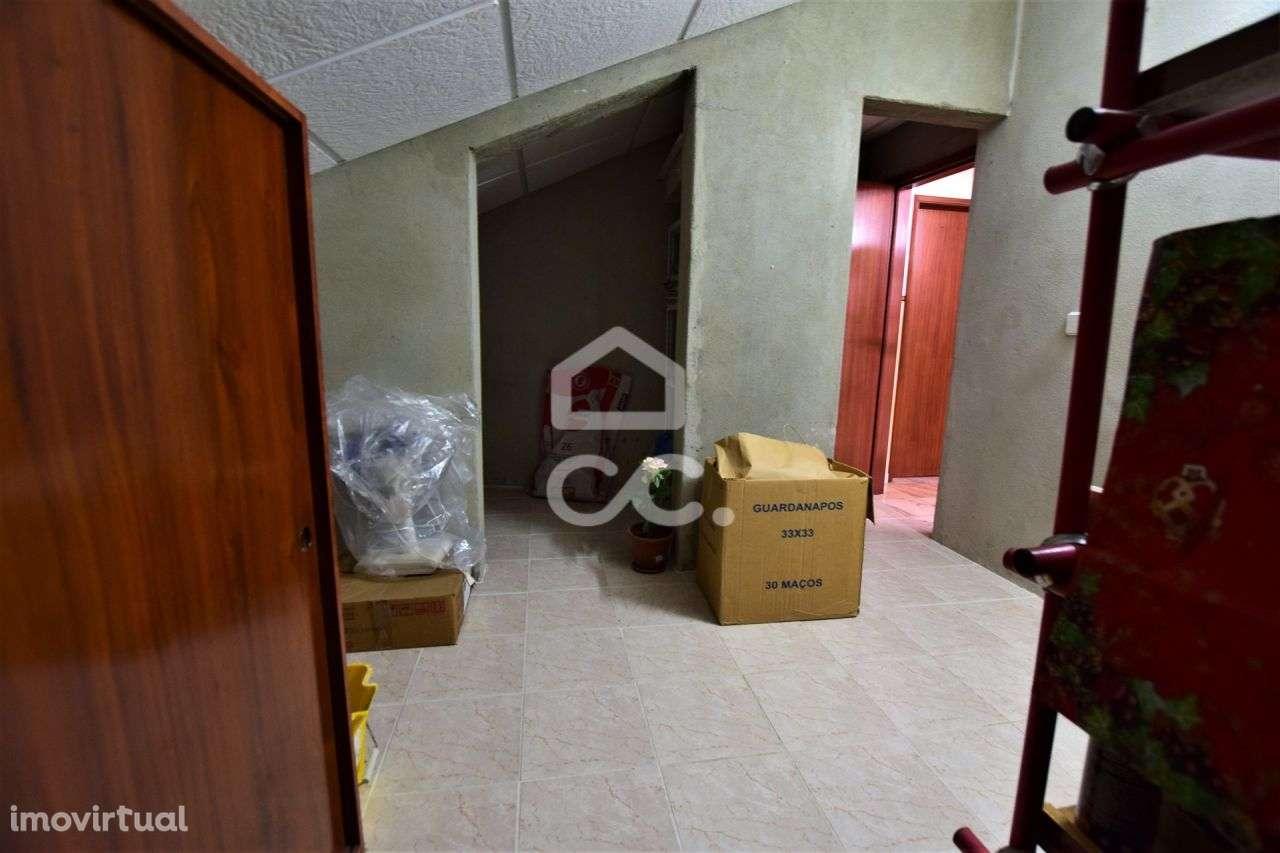 Apartamento para comprar, Vendas Novas - Foto 12