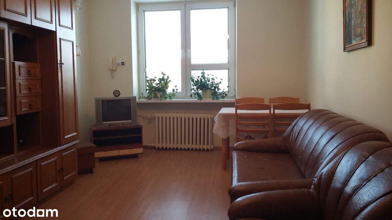Umeblowane mieszkanie Paderewskiego/Sienkiewicza