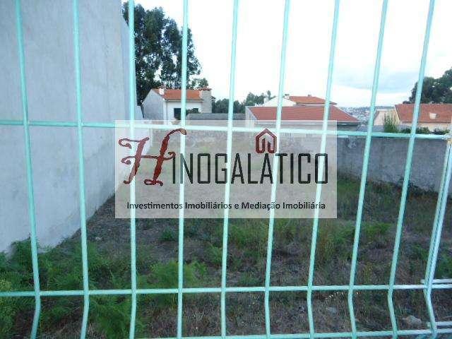 Terreno para comprar, São Mamede de Infesta e Senhora da Hora, Porto - Foto 5