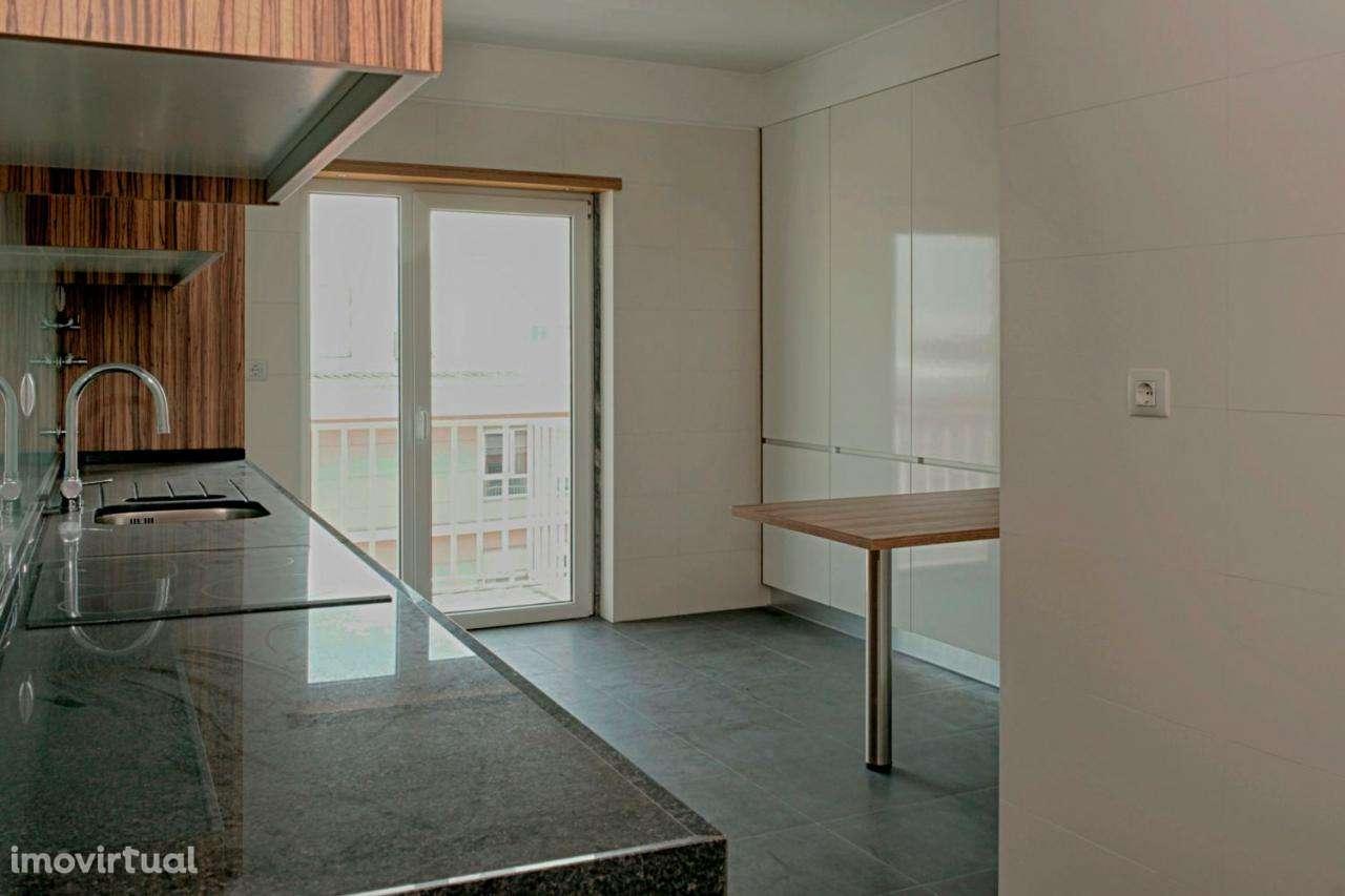 Apartamento para comprar, Carnide, Lisboa - Foto 8