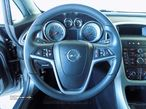 Opel Astra Sports Tourer 1.3 CDTI ENJOY (5P) - 15
