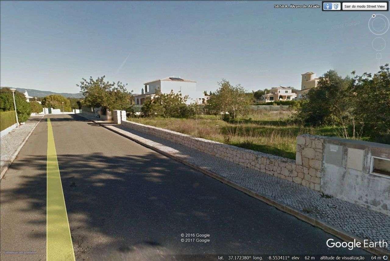 Terreno para comprar, Portimão, Faro - Foto 8