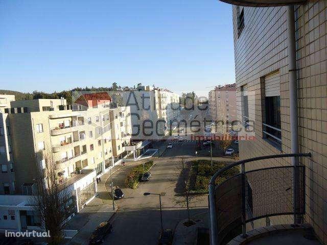 Apartamento para comprar, Valongo - Foto 4