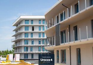 3 pokoje + ogromny TARAS - idealne dla rodziny!