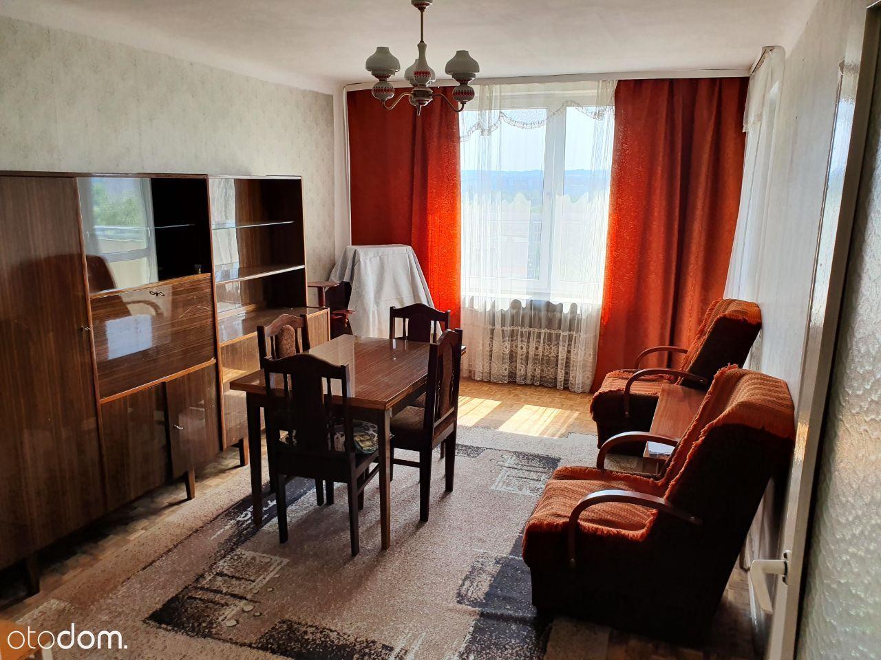 Mieszkanie w centrum miasta - ul. Dąbrowskiego