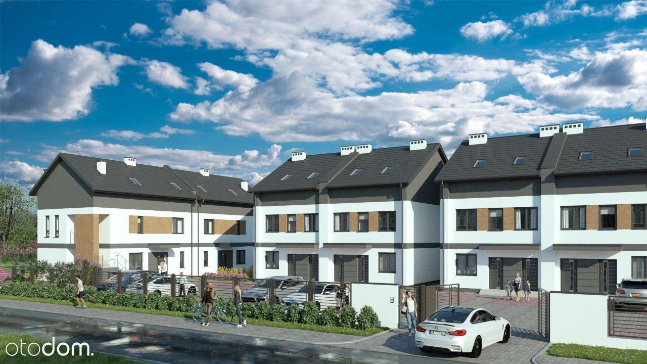 Dwa mieszkania w cenie jednego w centrum Wołomina