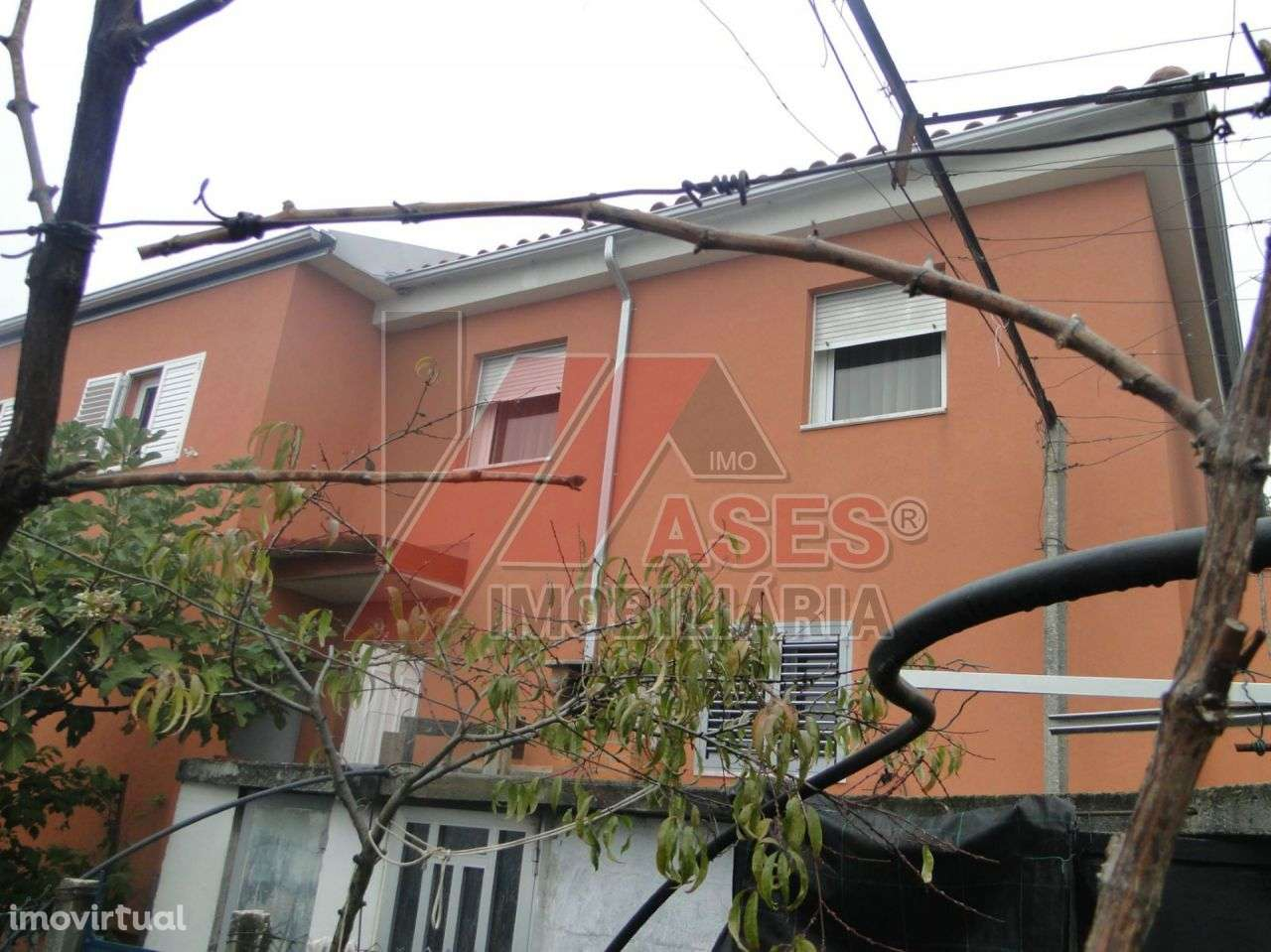 Moradia para comprar, Mondim de Basto, Vila Real - Foto 27