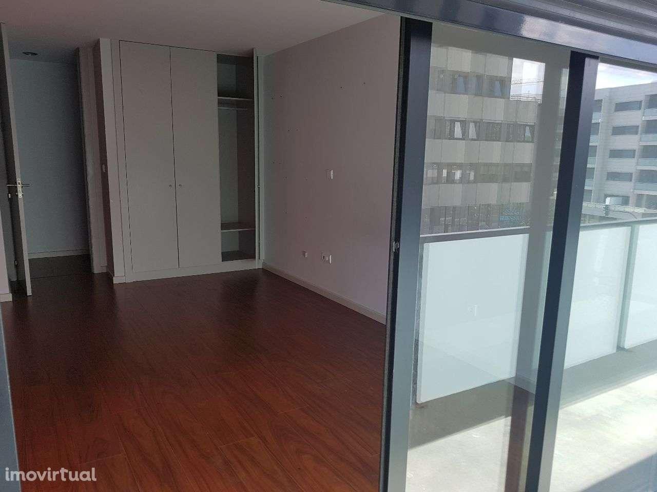Apartamento para comprar, Valença, Cristelo Covo e Arão, Viana do Castelo - Foto 15