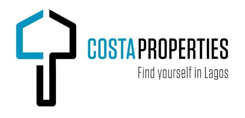 Agência Imobiliária: Costa Properties