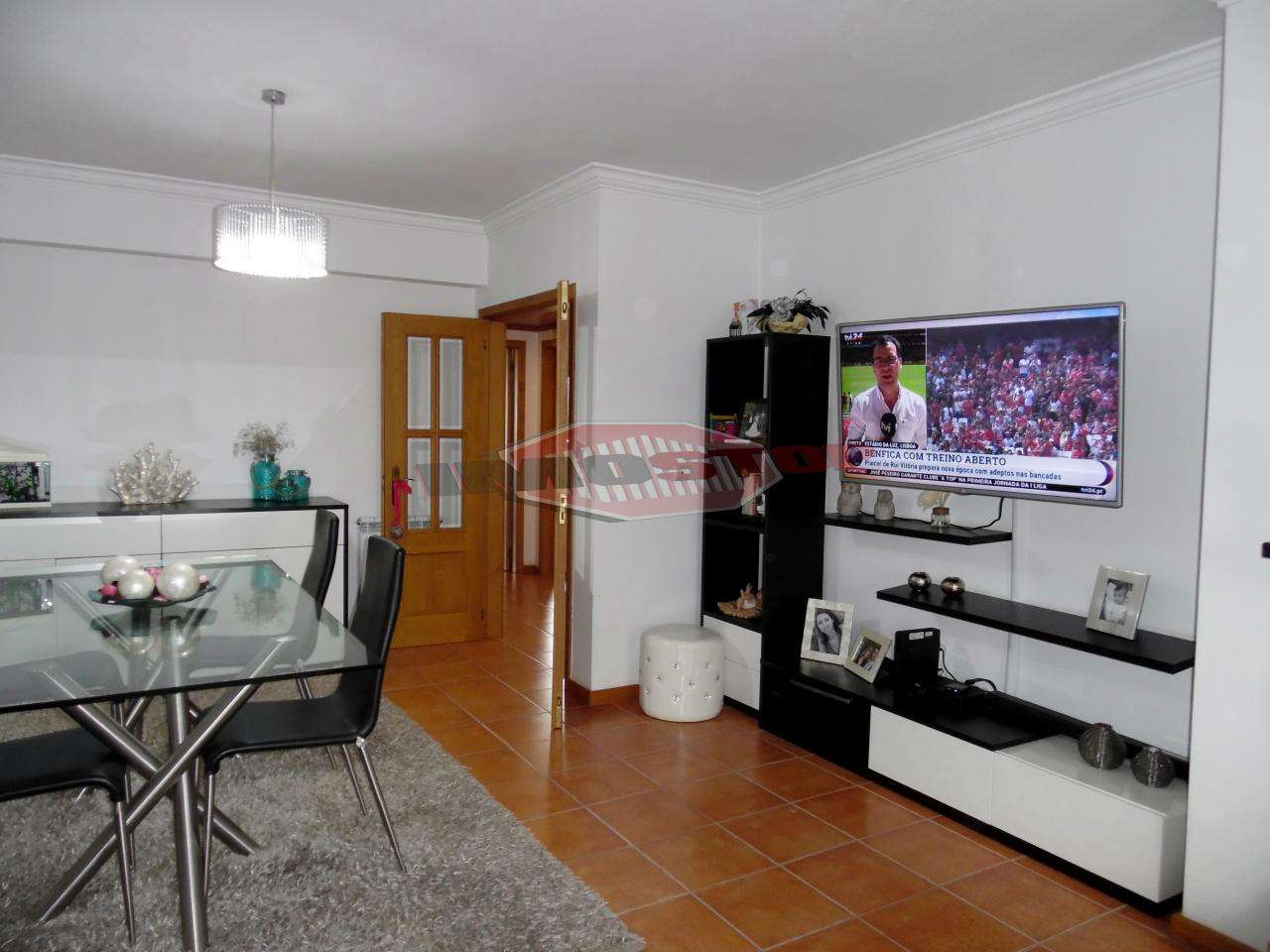 Apartamento para comprar, Águeda e Borralha, Aveiro - Foto 8