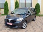 Dacia Lodgy - 24