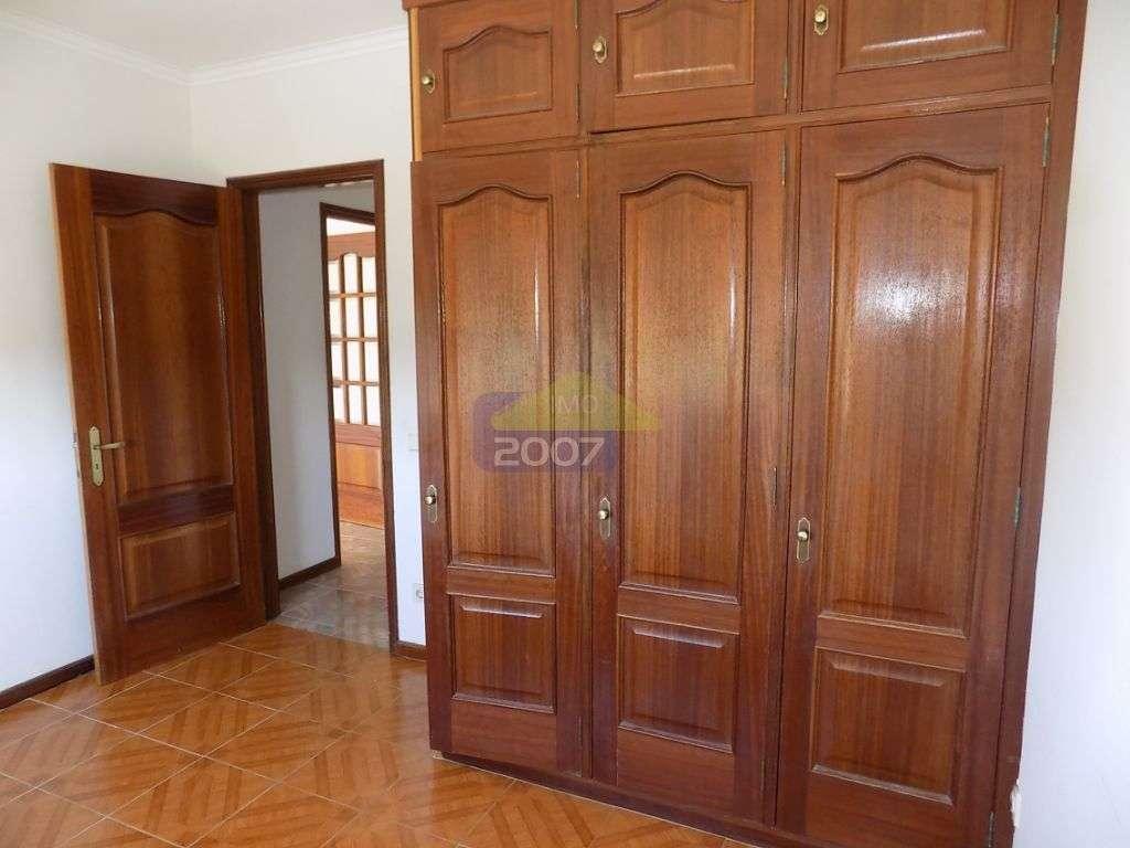 Apartamento para comprar, São Miguel do Souto e Mosteirô, Aveiro - Foto 10