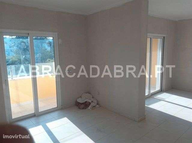 Apartamento para comprar, Portimão, Faro - Foto 14