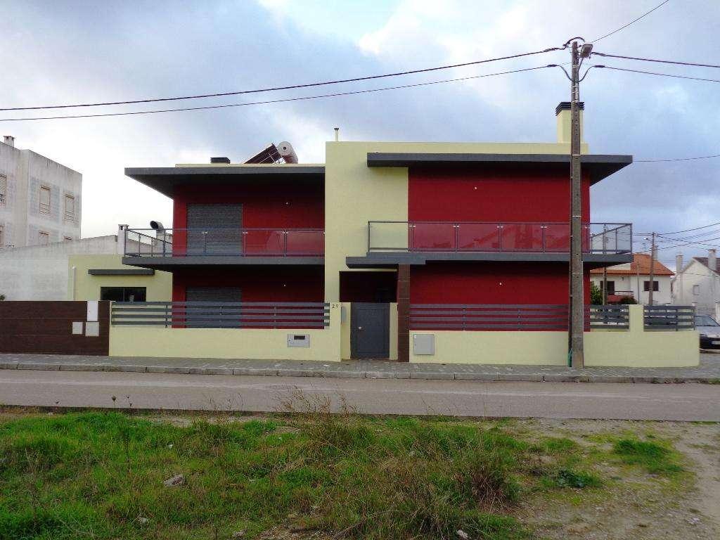 Moradia para comprar, Fernão Ferro, Seixal, Setúbal - Foto 3