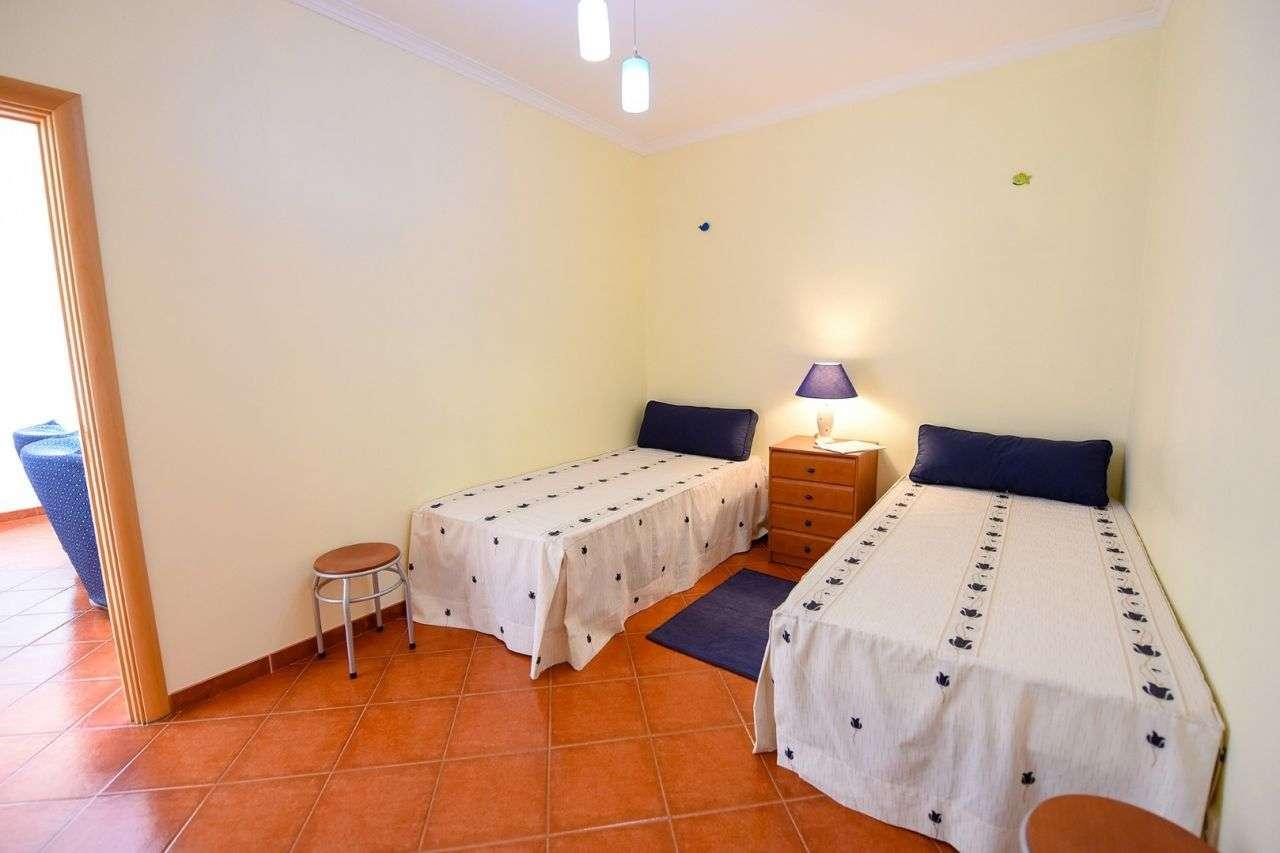 Apartamento para férias, Lagos (São Sebastião e Santa Maria), Faro - Foto 14