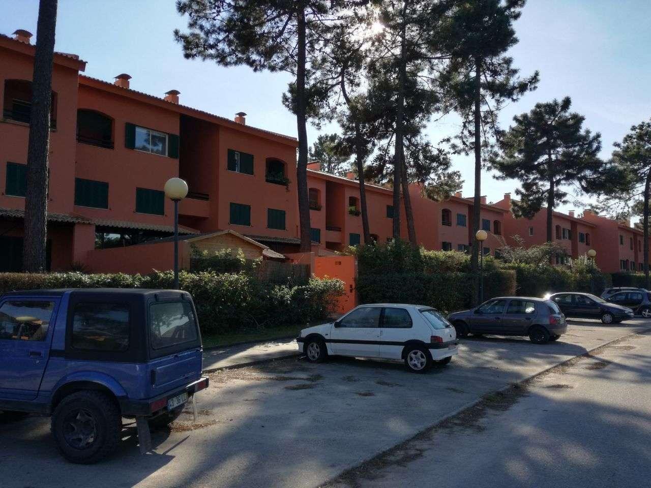 Apartamento para arrendar, Charneca de Caparica e Sobreda, Setúbal - Foto 10