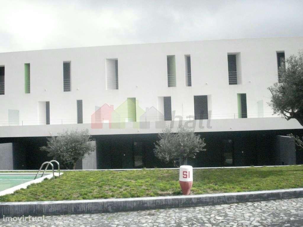 Apartamento para comprar, Ferreira do Alentejo e Canhestros, Ferreira do Alentejo, Beja - Foto 6